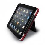 Чехол для планшета Acme 10I02 Ipad 2