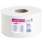 Бумага туалетная в мини рулоне GRITE Super
