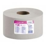 Бумага туалетная в мини рулоне GRITE Economy
