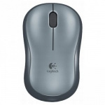 Компьютерная мышь Logitech Wireless Mouse M185