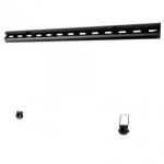 Кронштейн для телевизора ACME MT109B ultra slim LED