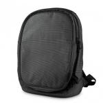 """Рюкзак для ноутбука Acme 16"""" 16B26"""