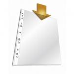 Папка-карман (файл) А4