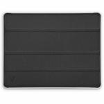 Чехол для планшета 10I28  iPad2