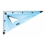 Tреугольник 2 в1
