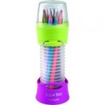 "Набор цветных карандашей ""Flexbox"""