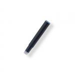 Чернильный патрон для тонких перьевых ручек CROSS, 6 шт
