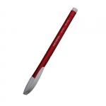 Ручка гелевая Senator GP10
