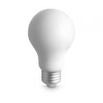 Антистресс-лампочка