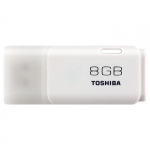 USB Flash TRANSMEMORY™ U202 TOSHIBA