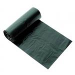 Мешки для мусора120л. ПВД Extra Суперпрочные