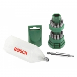 Набор бит Bosch