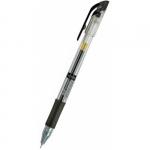 "Ручка гелевая ""Jell-Zone Standard"""