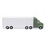 Антистресс-грузовик