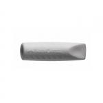 "Ластик-насадка на карандаш ""Faber-Castell 2001"""