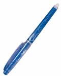 Ручка стирающаяся гелевая Pilot Frixion Point
