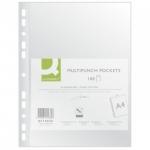 Папка карман (файл)