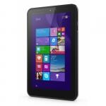 Планшет HP Pro Tablet 408 G1 (L3S95AA)