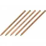 "Faber-Castell Мелки-карандаши ""PITT Monochrome"""