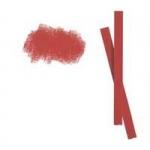 """Faber-Castell Мелок профессиональный """"PITT Monochrome"""" кроваво-красный, мягкий"""