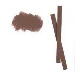 """Faber-Castell Мелок профессиональный """"PITT Monochrome"""" светло-коричневый"""
