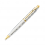 Ручка шариковая автоматическая Lexington Medalist