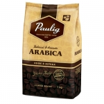 """Кофе """"Paulig"""" Арабика в зерне 1 000 г"""