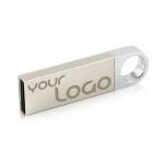 USB Flash GOODRAM BULK UUN2 (UNITY) + BOX