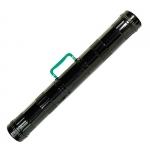 Тубус с ручкой