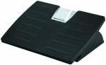 Подставка для ног Office Suites™ Microban®