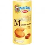 Печенье Мулинелли с начинкой