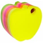 Бумага для заметок Apple