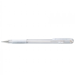 """Ручка-роллер """"К118"""""""