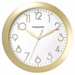 Часы настенные 979992