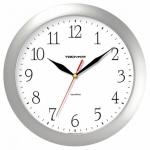 Часы настенные 966649