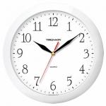 Часы настенные 973676