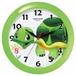 Часы настенные 979093