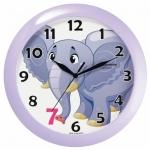 Часы настенные 979095