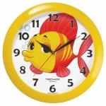 Часы настенные 979096