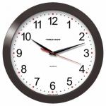Часы настенные 963641