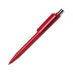 Ручка шариковая автоматическая Dot