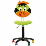 Кресло для детей DRAKON GTS MS