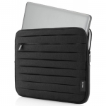 Cумка для нетбука Belkin 12'' Pleated Sleeve for Notebooks