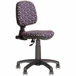 Кресло для детей SWIFT
