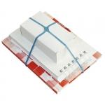 Резинки для архивации, Q-connect