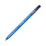 "Ручка шариковая ""Trio DC"""