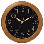 Часы настенные 988958