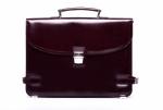 Портфель для документов Б424