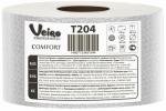 Бумага туалетная  Veiro Professional Comfort в средних рулонах