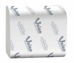 Бумага туалетная листовая Veiro Professional Comfort